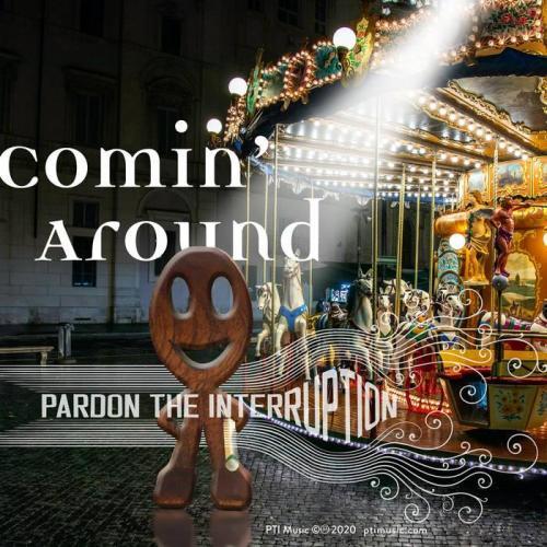 Comin' Around