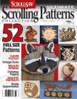 Image result for ultimate scrolling patterns volume 1